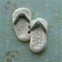 Picture of Thongs Green