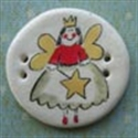 Picture of Fairy with gold wings