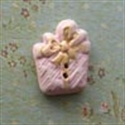 Picture of Present Pink