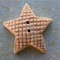 Picture of Gold Star Large