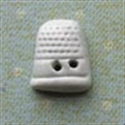 Picture of Thimble