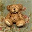 Picture of Stu Bear
