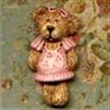 Picture of Lara Bear