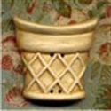 Picture of Decorative Pot