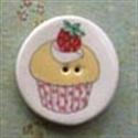 Picture of Lemon Cupcake