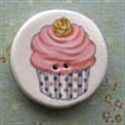 Picture of Pink Cupcake