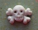 Picture of Skull & Crossbones