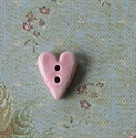 Picture of Little Heart Pink