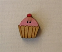 Picture of Cupcake Pink