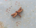 Picture of Wooden Dragonfly
