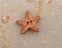 Picture of Wooden Starfish