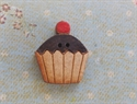 Picture of Cupcake Chocolate